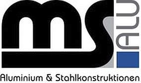 Logo-ms-alu-small1.jpg
